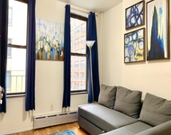 1BR at 1365 First Avenue - Photo 1
