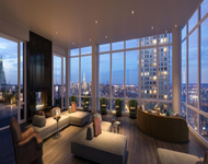 1 Bedroom, Financial District Rental in NYC for $4,715 - Photo 1