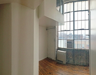 3 Bedrooms, East Williamsburg Rental in NYC for $3,175 - Photo 1