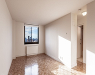 2BR at East 95th Street - Photo 1