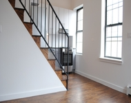 1BR at Quincy Street - Photo 1