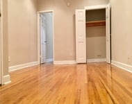 1BR at East 88th Street - Photo 1