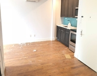 2BR at 868 Lafayette Ave - Photo 1