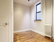 2BR at 326 east 35th street - Photo 1