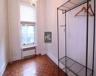 1BR at Montgomery Place - Photo 1