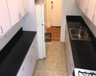 1BR at Clarkson Avenue - Photo 1