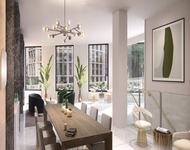 2BR at West 35th Street - Photo 1