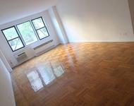 Studio at East 18th Street - Photo 1