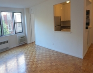 3BR at East 18th Street - Photo 1