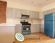 3BR at 5516 Myrtle Ave Ridgewood  NY - Photo 1