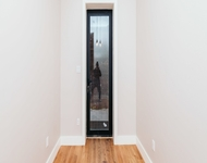 Room at 856 GREENE AVE - Photo 1