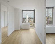 2 Bedrooms, Chelsea Rental in NYC for $5,800 - Photo 1