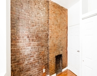 1BR at East 61st Street - Photo 1
