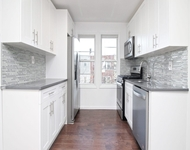 2BR at 32nd Street - Photo 1