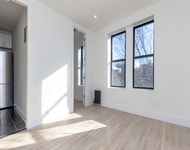 2BR at * NO FEE, 6 Weeks Free, Renovated, 2 Bedroom, Dishwasher, Natural Light, Laundry in Building, Large Living Room, Separate Kitchen, Bed-Stuy, Stuyvesant Heights, A Train C Train * - Photo 1