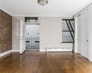 1BR at 300 East 5th Street  - Photo 1