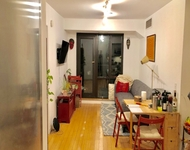 3BR at 43 Ave C - Photo 1