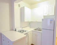 Studio at 7-9 East 32nd Street - Photo 1