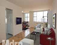 3BR at East 46th Street - Photo 1