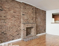 1BR at East 89th Street - Photo 1