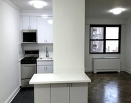 Studio at East 16th Street - Photo 1