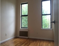 3BR at East 108th St - Photo 1