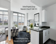 1 Bedroom, Hunters Point Rental in NYC for $3,400 - Photo 1