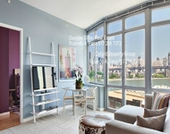 1 Bedroom, Hunters Point Rental in NYC for $3,175 - Photo 1