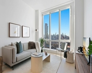 1 Bedroom, Long Island City Rental in NYC for $3,236 - Photo 1