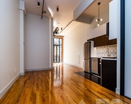 1 Bedroom, East Williamsburg Rental in NYC for $3,799 - Photo 1
