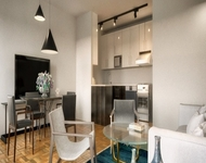 1 Bedroom, Chelsea Rental in NYC for $2,350 - Photo 1