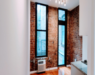 1 Bedroom, Lower East Side Rental in NYC for $2,345 - Photo 1