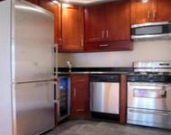 2BR at  West Street - Photo 1