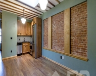 3BR at Rustic Three Bedroom In Williamsburg - Photo 1