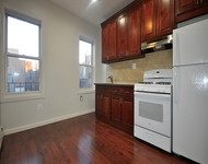 2BR at 288 Graham Avenue - Photo 1