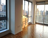 3BR at W 37th St. - Photo 1