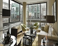 1BR at West 31st Street - Photo 1