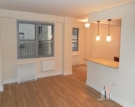 1BR at W 97th St. - Photo 1