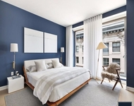 2 Bedrooms, Flatiron District Rental in NYC for $13,778 - Photo 1