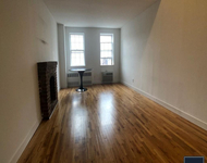 1BR at 402 East 83rd St - Photo 1