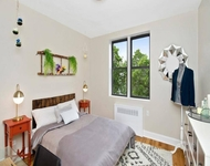3 Bedrooms, East Village Rental in NYC for $4,625 - Photo 1