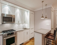 2BR at West 97th Street - Photo 1