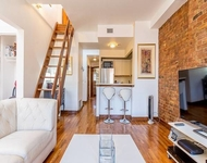 3BR at East 33rd/3rd Ave - Photo 1