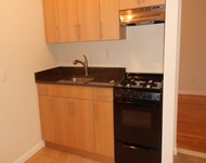 2BR at 61st Street - Photo 1