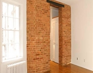 2BR at East 92nd Street - Photo 1