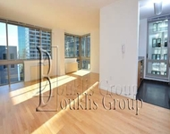 1BR at Spruce Street - Photo 1
