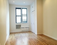 Studio at East 87th Street - Photo 1