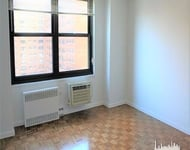 Studio at 2nd Avenue - Photo 1