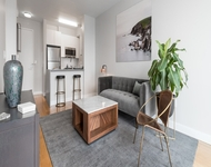 2 Bedrooms, Hell's Kitchen Rental in NYC for $5,636 - Photo 1