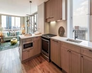 2BR at 560 West 43rd Street, Apt. 44D - Photo 1